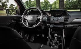 honda accord sport 2017 inside. honda accord sedan colors with sport 2017 inside i