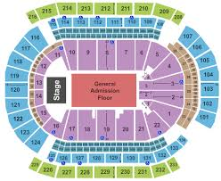 Travis Scott Newark Tickets 2019 Travis Scott Tickets