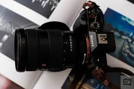 sony 24 70 2 8. chris gampat the phoblographer sony 24-70mm f2.8 g master product images ( 24 70 2 8