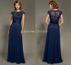Stunning Gowns For A Wedding Wedding Guest Dresses Interesting Long Dresses For Weddings Guests