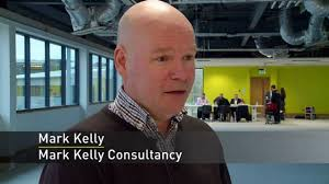 what does agile mean to you ukfast round table hosting journalist com