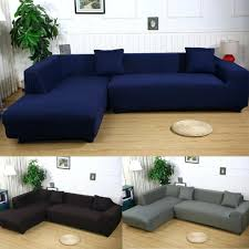 couch cover sofa covers ikea ireland slipcovers for dogs