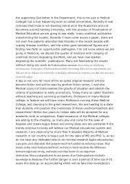new years resolution essay get a top essay or research paper today new years resolution essay jpg