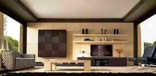 living room designs indian apartments. indian living room designs photos brilliant pinterest the world39s catalog of ideas apartments n