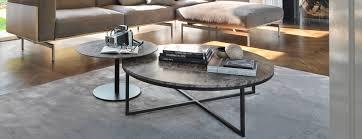 modern italian furniture store london contemporary furniture