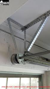garage door extension springsBest 25 Garage door extension springs ideas on Pinterest