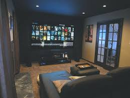 basement theater ideas. Basement Theater Ideas Interior Decorating Best Fresh On Design A Room Awesome Small: Full Size