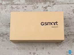 Gigabyte GSmart Sierra S1 Review ...