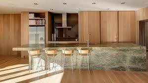 kitchen backsplash kitchen gallery ideas home decor pictures