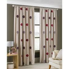 Image Living Room Indiamart Decorative Printed Curtains