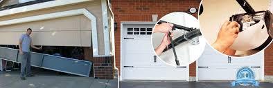 millers garage doors garage door repair miller place miller garage doors ripley ms
