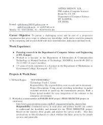 Law Student Resume Enchanting Law Student Resume Lezincdc