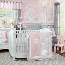 brilliant furniture new 7 pcs ba bedding set crib sets bird cartoon cot baby bedding sets plan