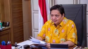 Menurutnya penghapusan ppnbm bisa mendorong produksi dan pasar mobil sedan di indonesia semakin besar. Isgzu1itzrkejm