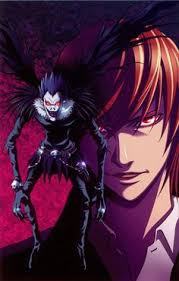 All orders are custom made and most ship worldwide within 24 hours. 50 Stuff To Buy Ideas Death Note Light Death Note L Death Note