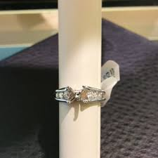 photo of jared galleria of jewelry chandler az united states good quality