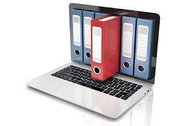 diplom it ru Купить диплом защита информации Разработка проекта по внедрению электронного документооборота диплом