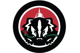 Wisconsin Badgers Photos Allan Evridge Stats News xwqZIBZa