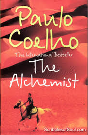 the alchemist by paulo coelho review the alchemist by paulo coelho