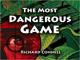 best hs short stories images teaching ideas richard connell the most dangerous game lesson plans and teaching resources