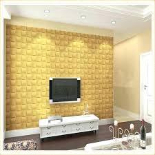 wall decor panel wall panel decor wooden panel wall decor wood wall decor panels 2 piece
