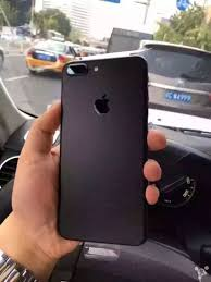 iphone 7 plus black unboxing. unboxing iphone 7 iphone plus black k
