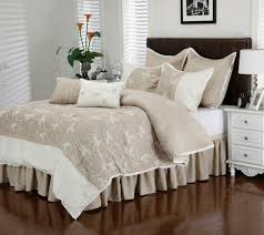 bed sheet and comforter sets ecrinslodge comforters luxury comforter sets style and design