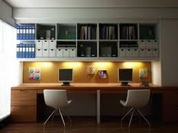 wall mounted home office. Chic Wall Mounted Office Storage Cabinets Home