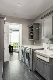 laundry rooms home bunch