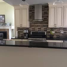 kitchen12 kitchen remodeling