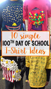 best images about th day of school student 100th day of school t shirt ideas
