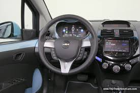 2015 chevy spark interior. related where will the chevrolet spark 2015 chevy interior l