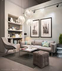 small modern furniture. Furniture Small Living Room Decor Superfortable Designs Ideas Decors Modern R