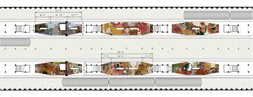 Anthropologie Graphic Design Internship Anthropologie Margery Amdur Internship Hi Im Rye