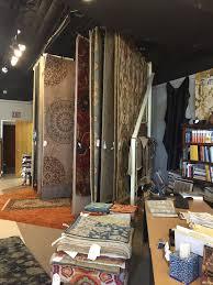oriental rug gallery of texas rugs 5620 westheimer rd galleria uptown houston tx phone number yelp