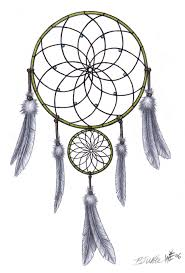 How To Make A Simple Dream Catcher Wondrous Simple Dream Catcher 100 Simple Dream Catcher Tutorial 96