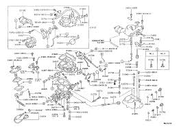 wiring diagram for a 2005 bmw z4 stereo wiring discover your wiring diagram for 2000 toyota corolla