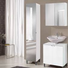 Bathroom Cabinets Shelving Wayfair Co Uk