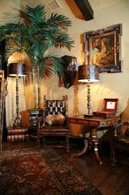 Old World Living Room Design Old World Living Room Design Old World Decor Design Ideas Interior