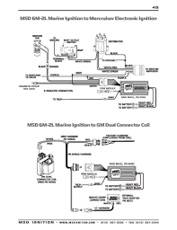 msd promag ignition wiring diagram wiring diagrams best msd ignition wiring diagram dual wiring diagram library msd 7al 2 information msd promag ignition wiring diagram