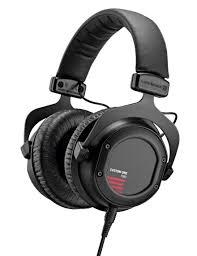 <b>Beyerdynamic Custom One</b> Pro Plus Black - купить <b>Наушники</b> в ...