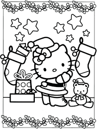 Hello Kitty Colring Sheets Coloring Book Hello Kitty Coloring Pages Zelda For Adults
