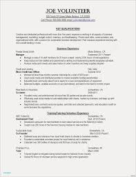 Resume Builder Canada Impressive Invoice Best Images Resume Examples Project Resumes Template