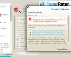 quickly check any document for grammar plagiarism and more  please rate this article