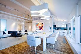 Loft Studio Apartment Home Decor Studio Apartment Ideas For Guys How To Decorate A Small