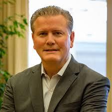 Doug Gish, Principal — Deloitte Consulting LLP   Deloitte US