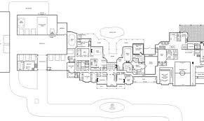 Seattle Bride  Floor PlansCapacity  4258650795Floor Plan Mansion