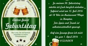 Sprüche 30 Geburtstag Mann Lustig Unique Sprüche Zum 75 Geburtstag
