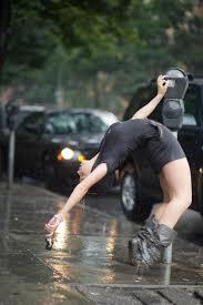 best images about dance dance dance ballet dancers among us