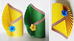 News Paper Flower Vase Paper Flower Vase Archives The Uk News Latest